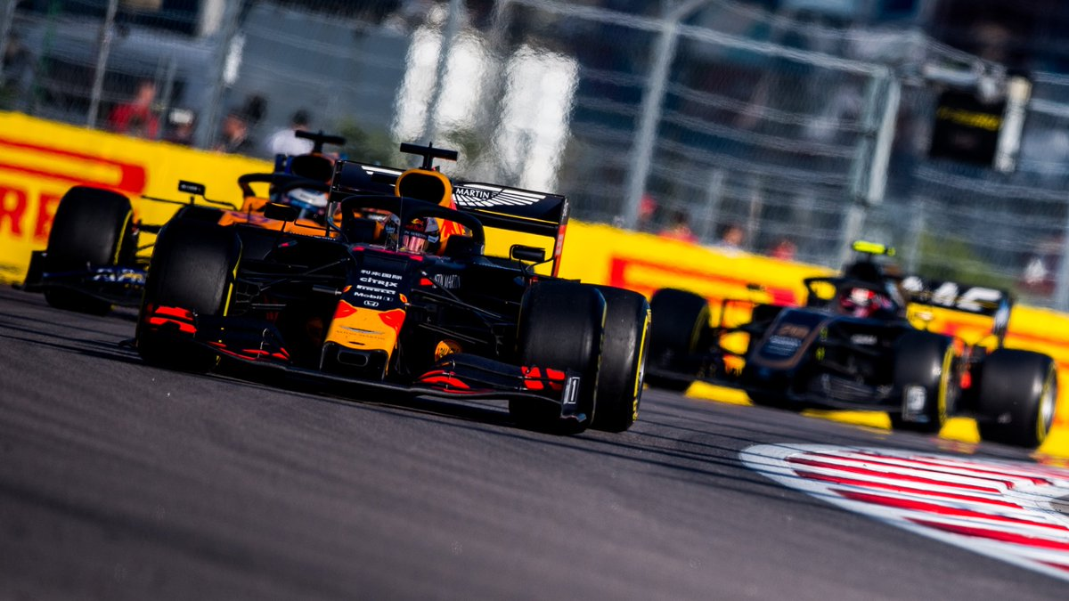 We want your predictions for the #RussianGP. Get them in below and we'll share our favourites in the #WTF1Podcast 👇 https://t.co/LGneEgHOZR