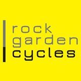 New partner alert: You can now use your Cyclescheme certificate at Rock Garden Cycles! https://t.co/oAy10nSE3b https://t.co/zl0TcsUNf0