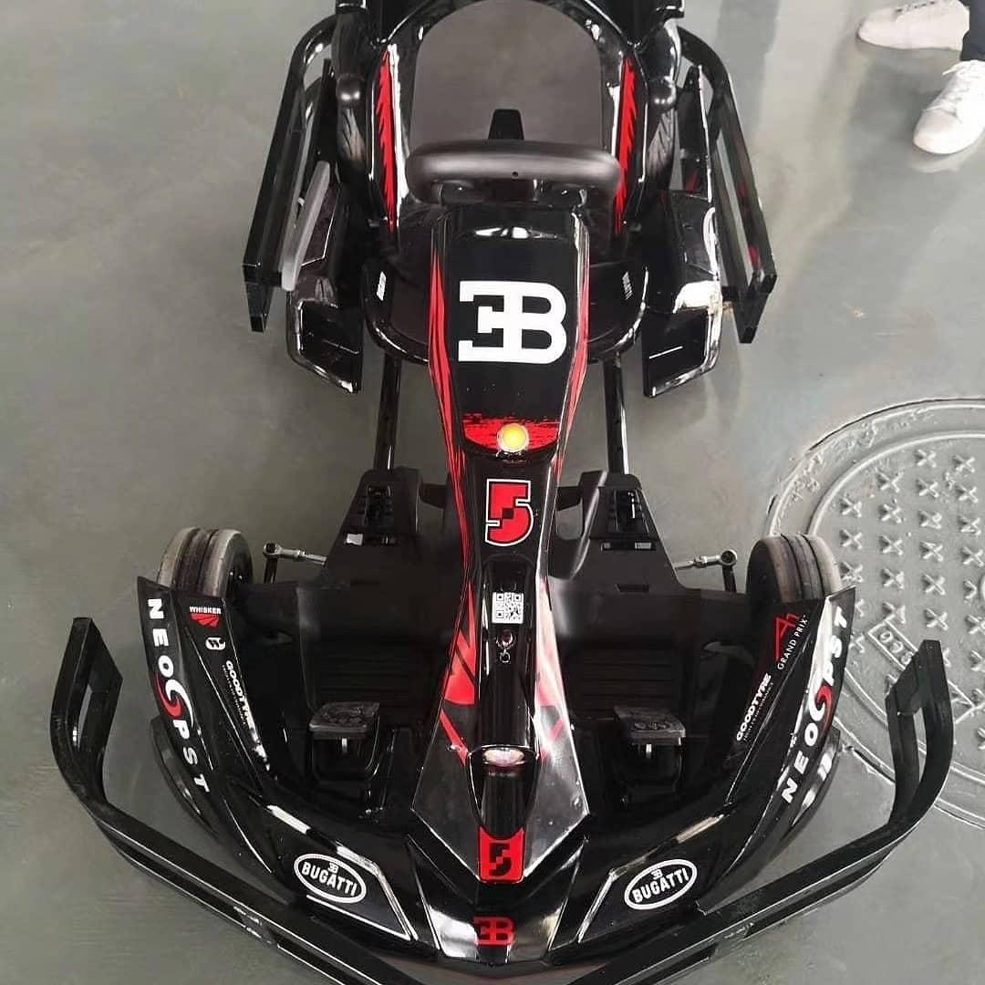 #battery #operated #electric #car #toy #gocart #cart #rechargeable #F1racing #şarjlı #akülü #formula #araba https://t.co/7n41QiWwaO
