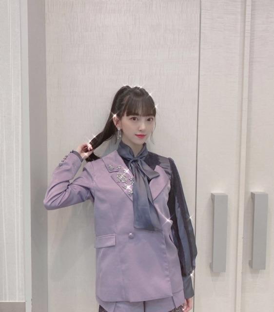 【ブログ更新 堀未央奈】 ぷっぷく