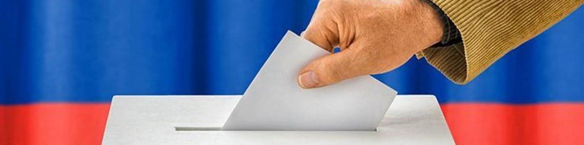 Предварительные результаты выборов в Законодательное собрание Новосибирской области https://t.co/KzsHysYYXe https://t.co/oKA6AwUHAd