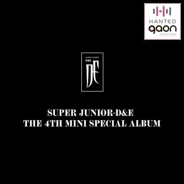 🇲🇾 MY GO  SUPER JUNIOR D&E - BAD BLOOD (4th Mini Album Special)  RELEASE DATE: 2020-09-29  ⏰ DUEDATE: 2020-09-26  💰1 : RM82WM / RM89EM 💰2 : RM80WM / RM87EM (each) 💰3 : RM79WM / RM86EM (each)  🗞Poster in Tube  📍Price INC ALL FEE ❌ 2nd Payment  #SuperJuniorDnE_BAD https://t.co/NNjETSfwq3