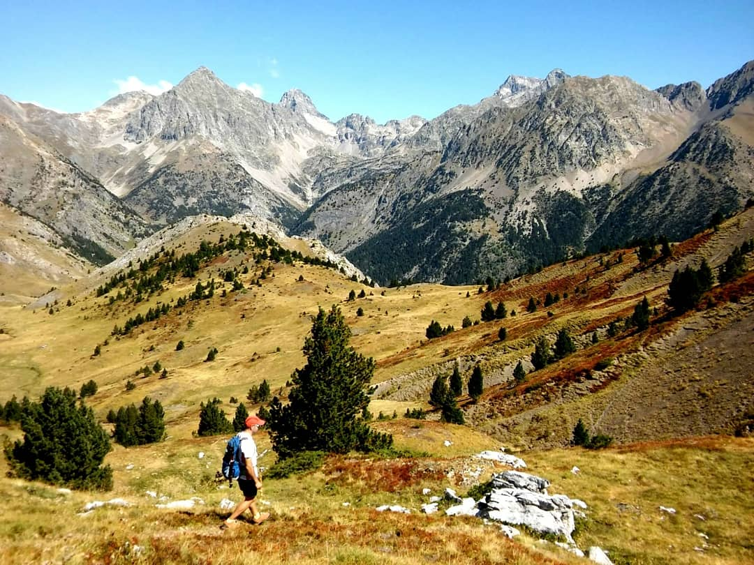 De ruta por #pirineos  https://t.co/HvxRs7Lvr8  #pirineosfranceses @info_ezcaray  #trekking #naturaleza #bike #montaña #guide #guiasdemontaña #bicicletas #huesca #escalada #senderismo #btt #mtb🚲 #mtbguide #mountainguide  #specialized  #alquilerdebicicletas #biciselectricas https://t.co/zp2HoJj3UV