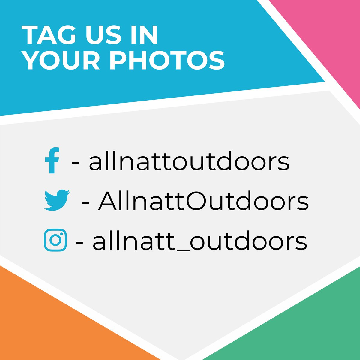 Now you're back at school we hope it is going well for you all. How are your bubbles? How are your students? How is your new normal looking? We'd love to see how you're all getting on - keep tagging us in your photos. #AllnattAdventures #KeepInTouch #Photos https://t.co/nrcAC9mZ2z