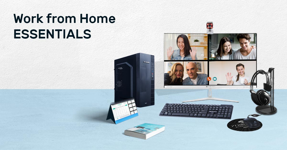 From classes to online learning, here are a few ways to make learning/working from home productive!  https://t.co/1HygrXuEq5 https://t.co/mpP7vxepdo