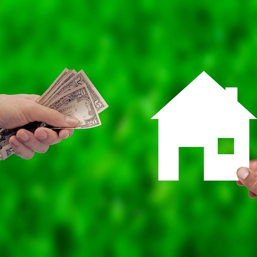 Spazio ai giovani: tutte le agevolazioni per comprare casa #myprojectcasa #immobili #immobiliare #home #caseinvendita #realestate #valleditria #puglia #apulia #trulliinvendita #trulliforsale  https://t.co/f9TaELIqKt https://t.co/wVLWCDQdHk
