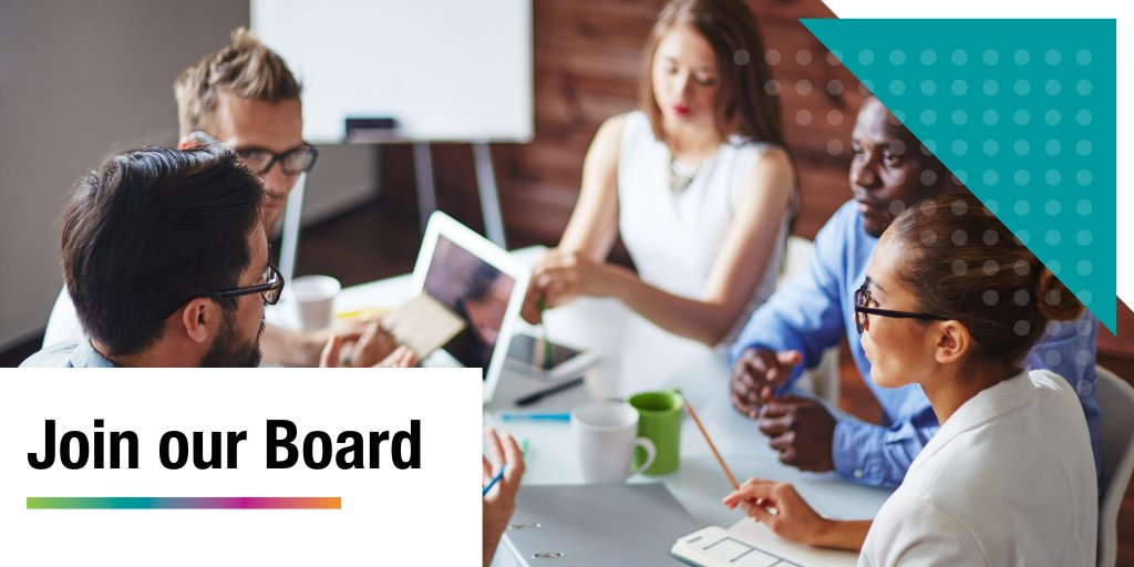 Are you passionate about making the #SouthEastMidlands a great place to live, work & visit?   We're looking for people to join our Board.   As a Board member, you'll share your insight & help make decisions that benefit our economy.   Find out more - https://t.co/KnujyfTYbm https://t.co/vhvc4y5vFj