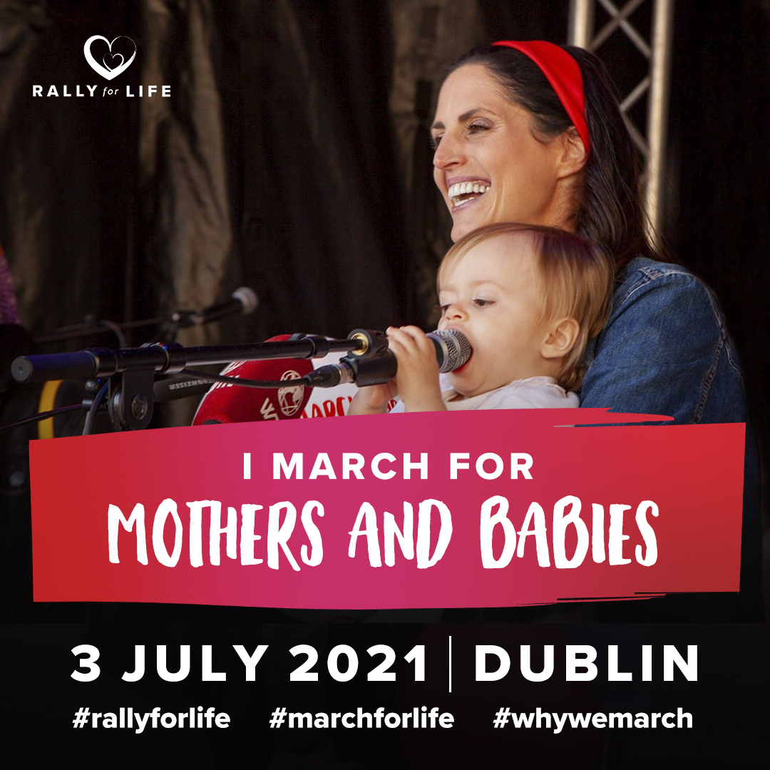SAVE the DATE to March for Life next year, first Saturday in July!  #rallyforlife #MarchForLife #whywemarch https://t.co/jbDbXOZvgt