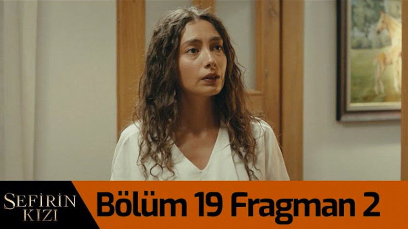 Sefirin Kızı 19. Bölüm 2. Fragman https://t.co/1Qb5MyLcfg https://t.co/hzbPwOTQvF