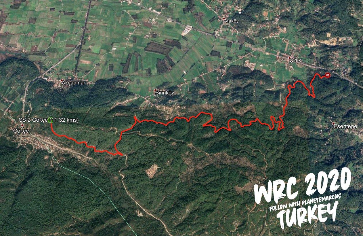 WRC: Marmaris Rally Turkey [18-20 Septiembre] - Página 2 Eh3W2BNXcAAiQUt?format=jpg&name=large
