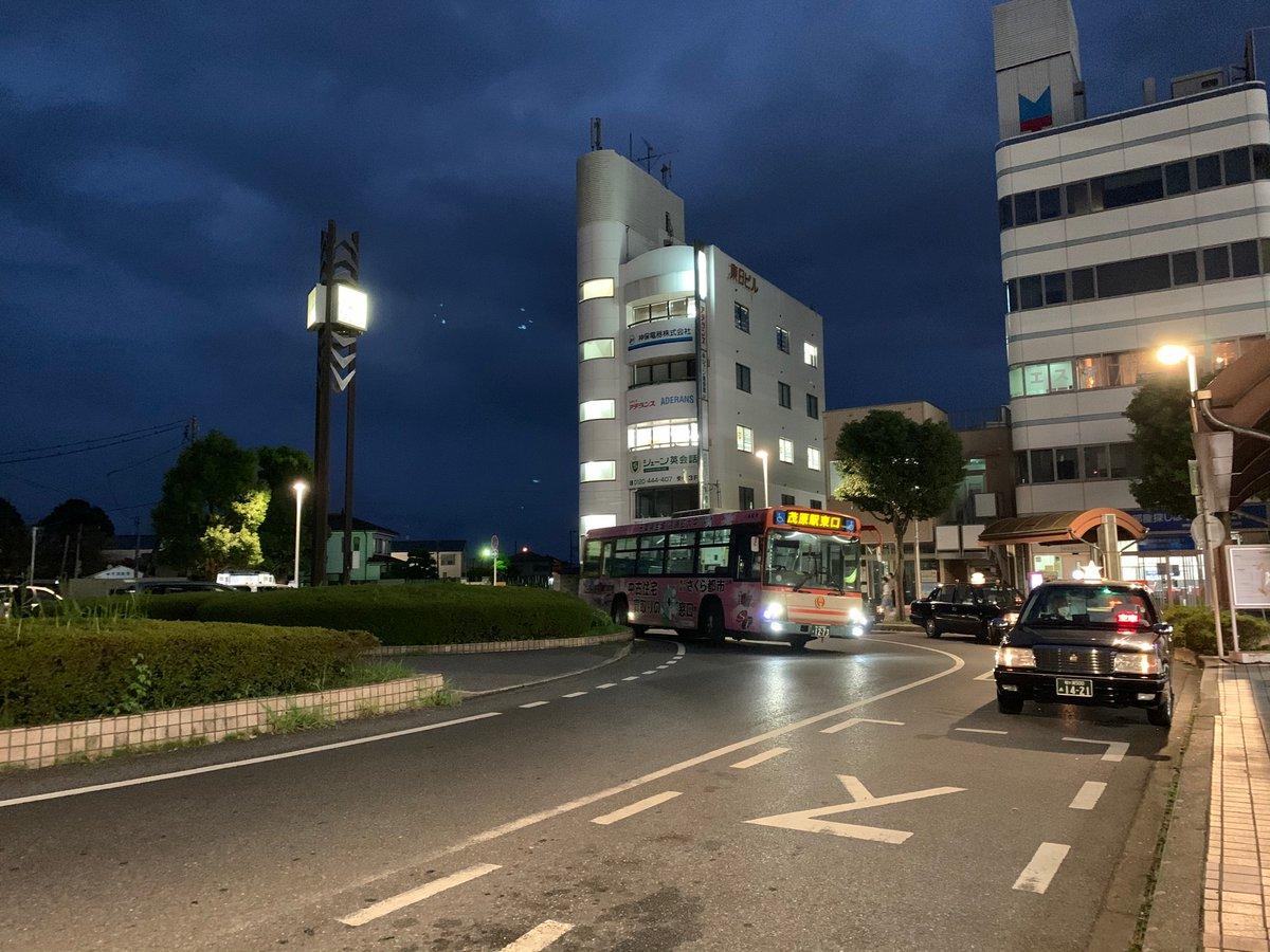 センター 東 千葉 メディカル