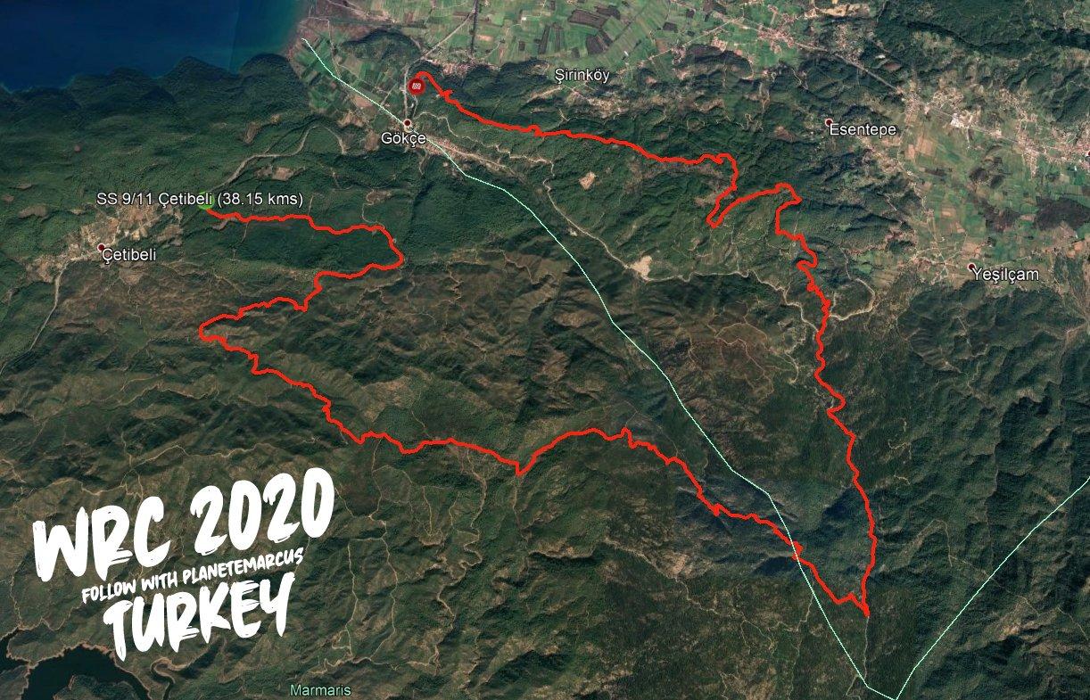 WRC: Marmaris Rally Turkey [18-20 Septiembre] - Página 4 Eh3aZCbXcAAs4-O?format=jpg&name=large