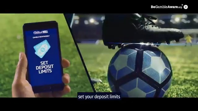 Stay in control of your spending by setting deposit limits. Daily, weekly or monthly…you decide  https://t.co/xc7xcgQJX7 https://t.co/WGiN5Crkx2