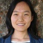Image for the Tweet beginning: Glückwunsch an Dr. Yusen Luo