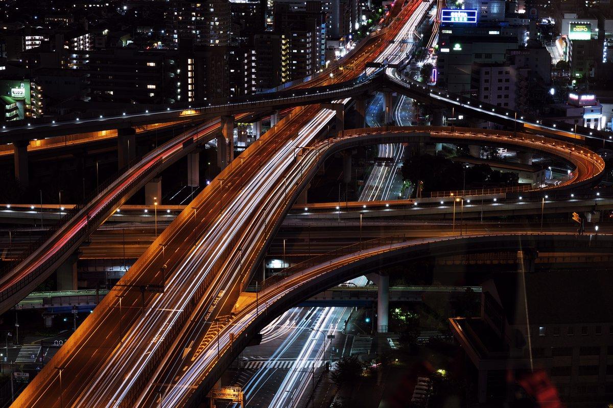 #Sakunosuke_Photo #photography  #photo #写真 #関西 #大阪  #ファインダー越しの私の世界  #キリトリセカイ https://t.co/bO0MiaqAFY