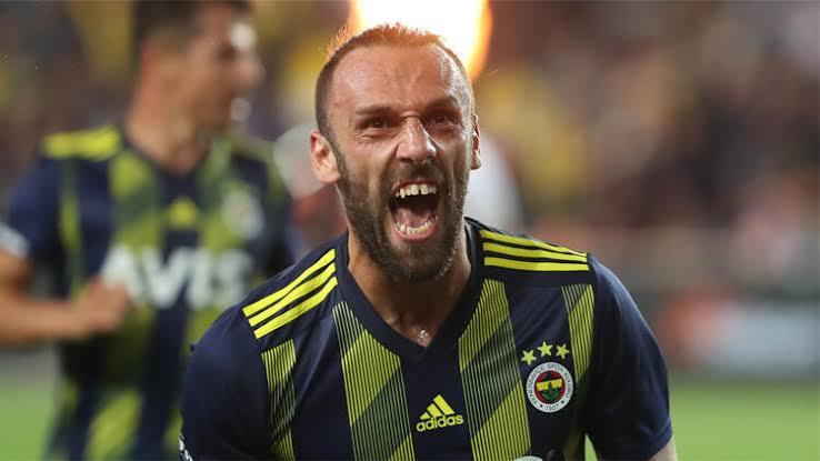 Başarı öyküsünde Eskişehirspor da var!