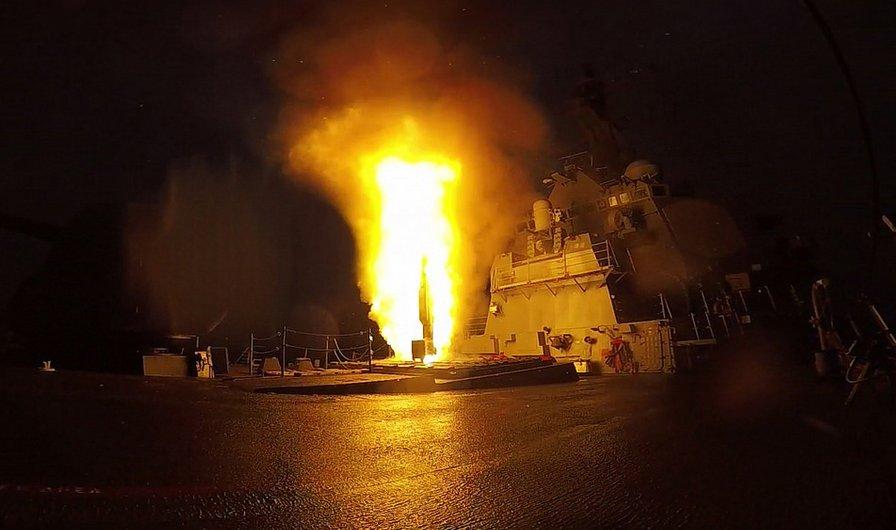 Taskgroup for #Groupex and #JW202 has been announced. @NATOs UK led #5thGen Carrier Strike Group will be: @hms_kent 🇬🇧 @HMSDefender 🇬🇧 @hmsdiamond 🇬🇧 @HMSNORT 🇬🇧 @RFATideforce 🇬🇧 @RFAFortVictoria 🇬🇧 HMS 🤫 🇬🇧 HNLMS Evertsen @kon_marine 🇳🇱 USS The Sullivans @USNavy 🇺🇸 Game on⚓