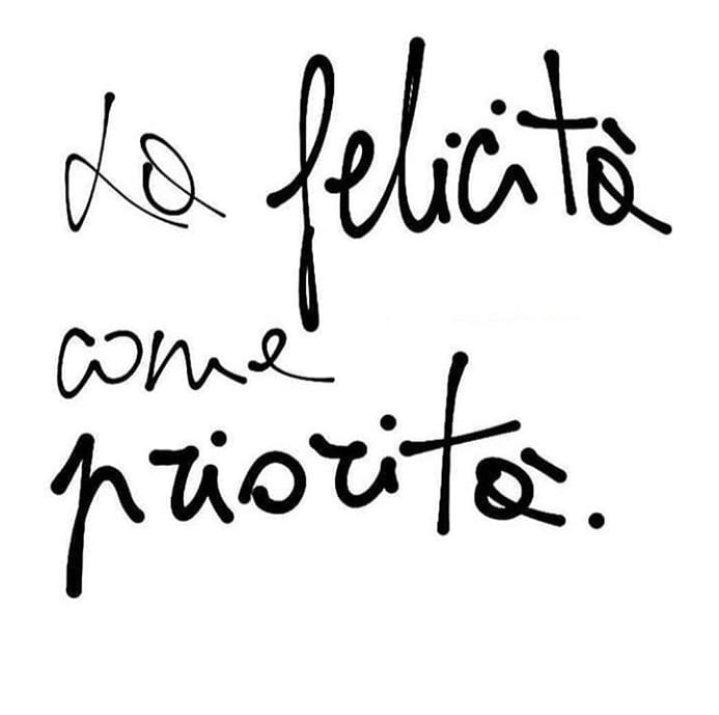 Sempre!!! https://t.co/9OVzVDy3tT