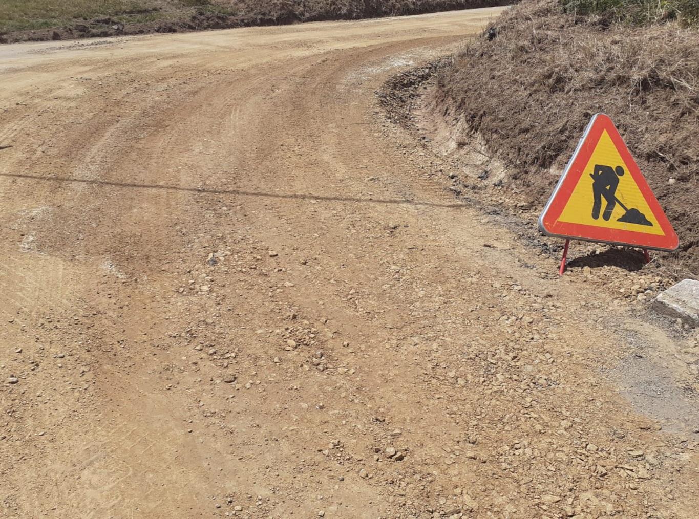 SCER + CERT: Rallye Terra da Auga - Comarca de Arzúa [25-26 Septiembre] Eh3zIekWkAEKYqW?format=jpg&name=large