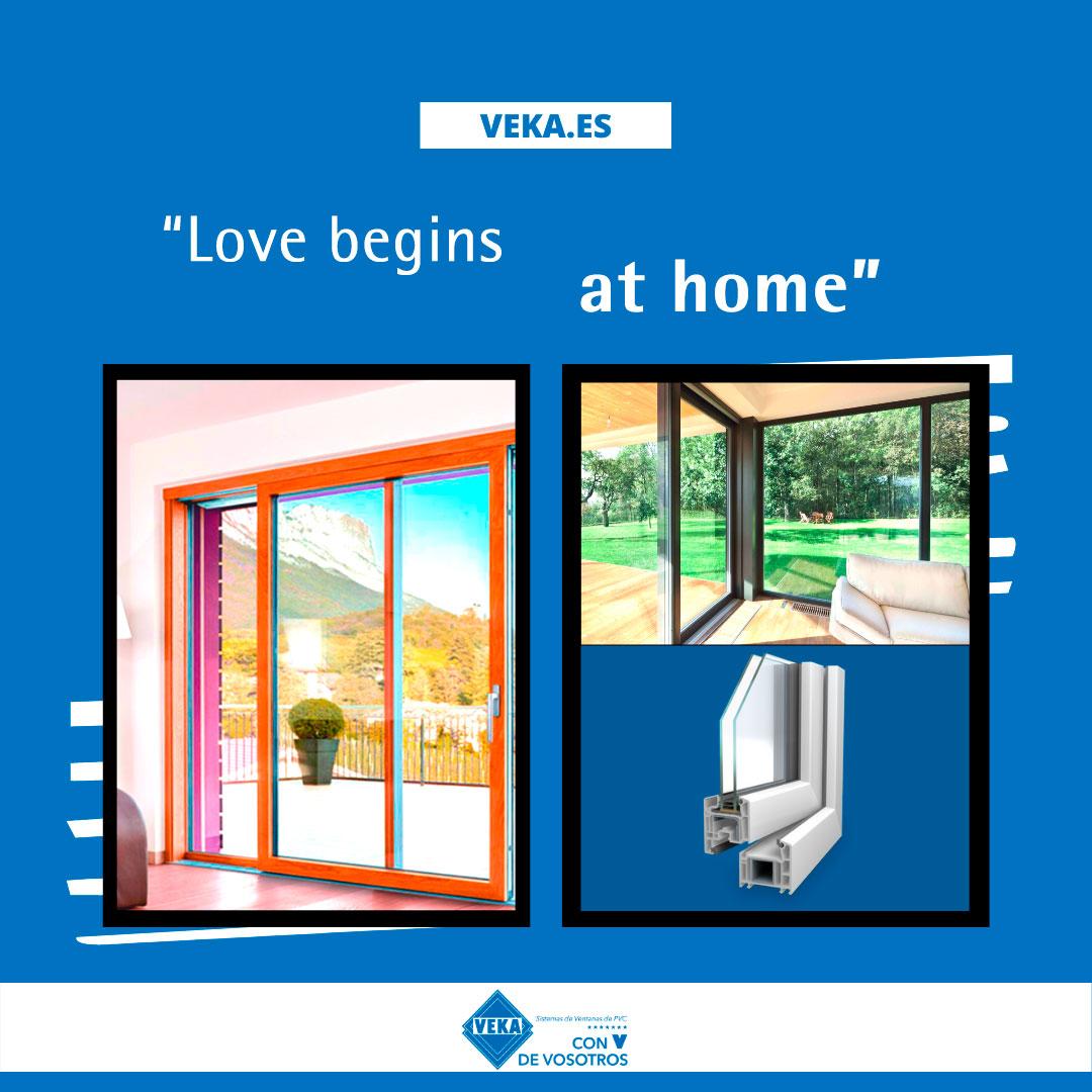 ✅ Eficiencia energética ✅ Sostenibilidad ✅ Confort ✅ Seguridad ✅ Diseño  Son las 5 características que todo el mundo desea en su vivienda. ¡𝗘𝗻 𝗩𝗘𝗞𝗔 𝘁𝗲 𝗮𝗽𝗼𝗿𝘁𝗮𝗺𝗼𝘀 𝘁𝗼𝗱𝗮𝘀 𝗲𝗹𝗹𝗮𝘀! 😉  #arquitectura #interiordesign #interiores #homedesign #ventanaspvc https://t.co/3VwiJ8DyiV