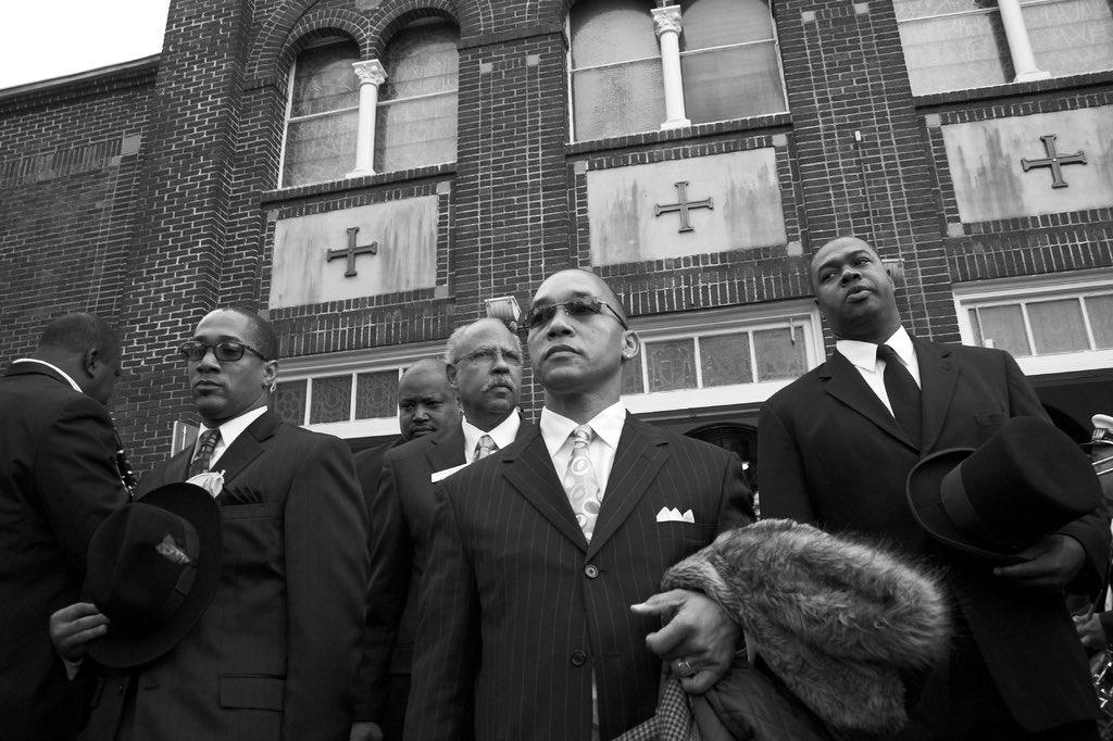 Today on @BlkPerspectives, Ahmad Greene-Hayes (@_BrothaG) interviews Nicole Myers Turner (@NicoMyTurn) on her new book Soul Liberty: The Evolution of Black Religious Politics in Postemancipation Virginia (@uncpressblog)— https://t.co/tdLHBKjxsb https://t.co/7fTVlpOIVH