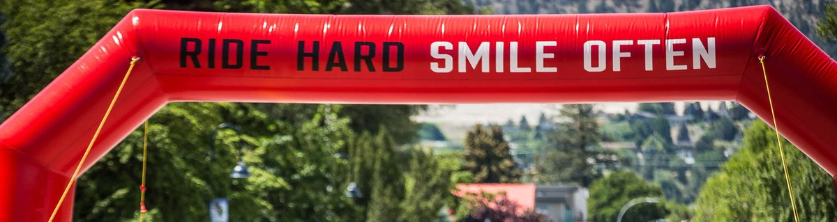 test Twitter Media - A little Monday morning inspiration! #RideHardSmileOften #Cycling #Granfondo #Fondo https://t.co/70nrW8yIJV