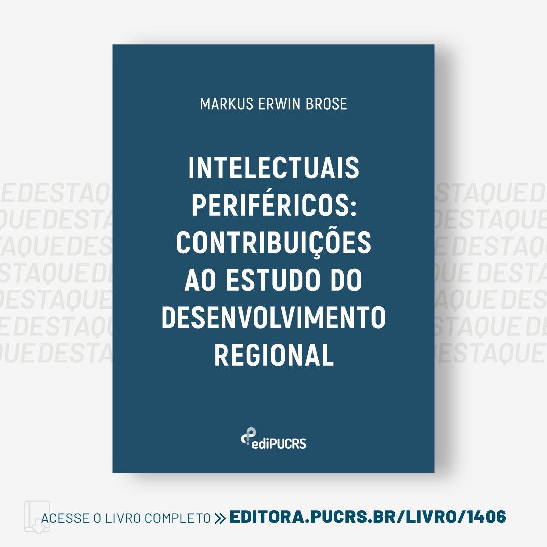 #acessolivre Confira: https://t.co/aGDGscjqWk 📚 https://t.co/6LWEbL9fow
