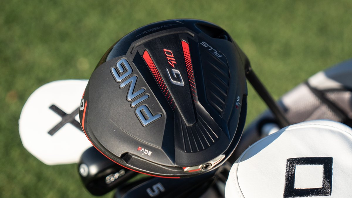 The #G410 driver picked up worldwide wins #58 and #59 on the @ChampionsTour and @PGATOUR. 🏆🏆 The model also contributed to PING being the #1 brand of metal woods in play at the @LPGA's second major of the season. 💯 #PlayYourBest https://t.co/y1a4GGheaE