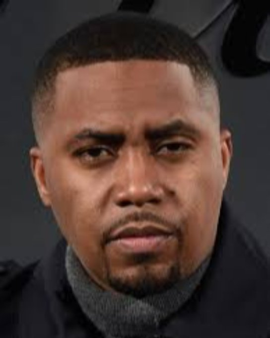 Happy Birthday to rapper, songwriter, entrepreneur and investor - NAS (worth $70 Million)