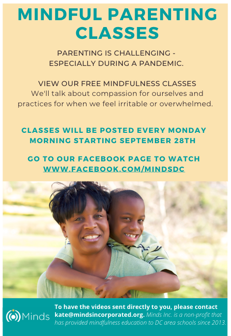 Mindful Parenting Classes available through Facebook! <a target='_blank' href='http://twitter.com/AbingdonPTA'>@AbingdonPTA</a> <a target='_blank' href='https://t.co/zGbNUiLp0g'>https://t.co/zGbNUiLp0g</a>