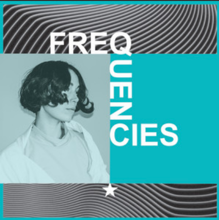 NEW TRACKS ADDED to our 'Frequencies' & 'Indie Days' playlists!! Featuring the best new music from independent labels & artists such as @Sunflower_Bean @Klangkarussell @thedjangos @pollyworld & more Follow and listen on Spotify now -open.spotify.com/user/rombright…