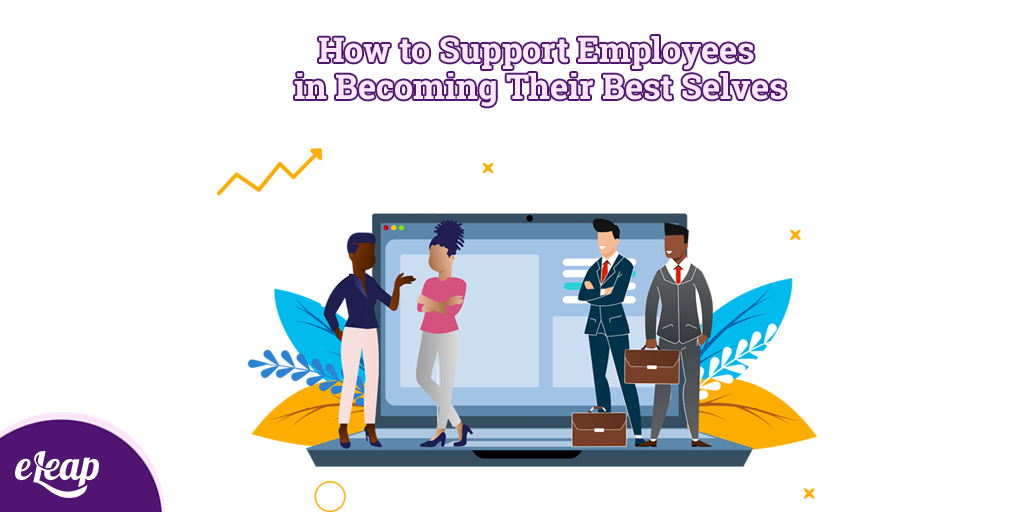 test Twitter Media - If you need to search and retrain another employee, then you are wasting valuable time and money. But with these tips, you can retain talents and accelerate the onboarding process in your company simply by clicking on the link!😋 . ⏩https://t.co/YVPW2q1VjV⏪  #EmployeeEngagement https://t.co/Ys0a5RCvj5