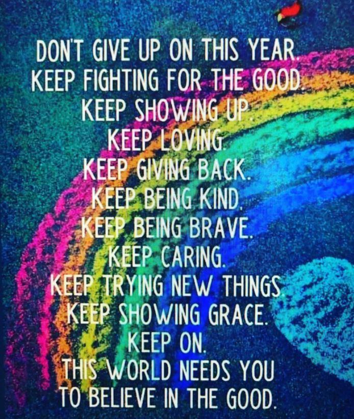 @kenbondedu Well said, Ken! I shared this with some of my #PLN over the weekend & in my #MondayMotivation message this morning! #NJEdPartners @msdickstein @MsA_Thorne @mwillifordjbms @dene_gainey @Michelle4EDU @HES_Principal @snydesn2 @TonyaDBreland @RACzyz @josuefalaise @JoyKirr @RosaIsiah https://t.co/OwtnymBjHr