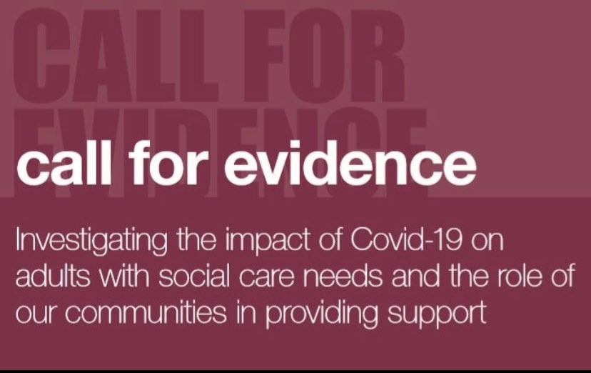 test Twitter Media - We know voluntary and community organisations have done so much to support people throughout the pandemic.   If you are one of them, please share your story to help us learn 👉 https://t.co/CqlLur64vM   #community #CovidUK #YourStory #VCS #NorthWest @VSNWnews https://t.co/scf6bE8z94