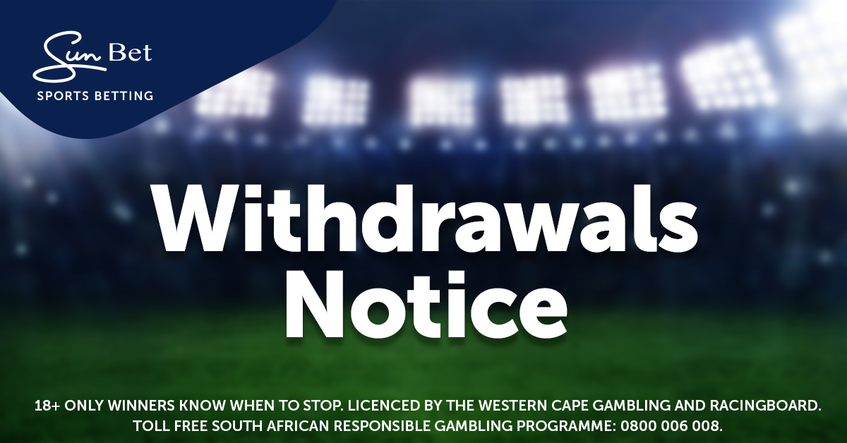 Sports betting free withdrawals off track betting locations denver