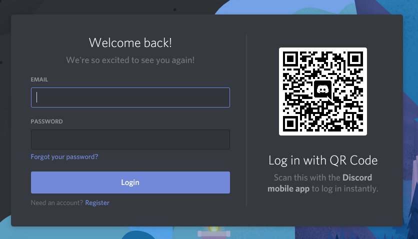 Telegram Messenger On Twitter I Ll Pass The Feedback Along Depending On Whether Or Not You Stay Logged In I Can T Remember The Last Time I Logged Out You May Not See It