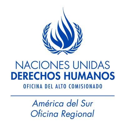 #14Sept A veces me pregunto: ¿Para qué sirve o qué justifica la existencia de estos organismos internacionales que dicen ser defensores de los #DerechosHumanos?, cuando veo las groseras violaciones en que incurre el Gobierno de #EEUU ante el Estado Venezolano y otros emergentes. https://t.co/umLALLwjn7