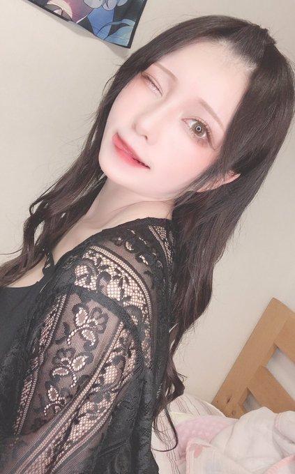 コスプレイヤーmonakoのTwitter画像71