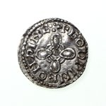 Image for the Tweet beginning: New Celtic and Saxon coins