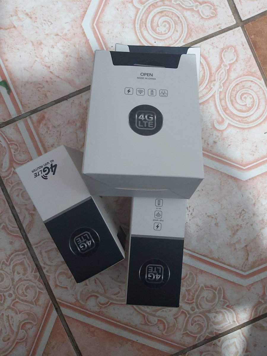 4gMifi Routers for sale. Usd55 only. 0771756723 for more infor.