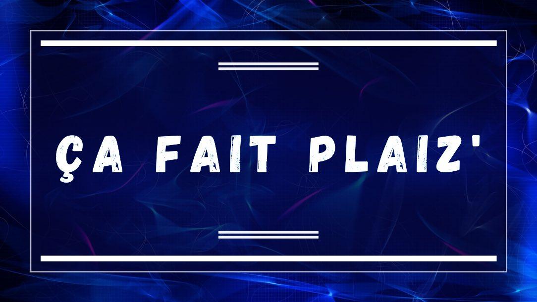 📈 Avec le match nul de Sochaux contre Toulouse, le Paris FC est seul leader de Ligue 2 à l'issue de la 3e journée !   3️⃣ matchs 3️⃣ victoires = 9️⃣ points https://t.co/HUD2JXXSbR