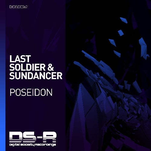 """This is another collab done by yours truly. The master of the sea 🌊""""Poseidon"""" came to pay us a visit alongside @LastSoldier_mus [@DS_Recs] #sundancer #trance #music #radiodeea https://t.co/2BaHndasO5"""
