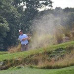 Image for the Tweet beginning: The NEPGA Assistant PGA Professional