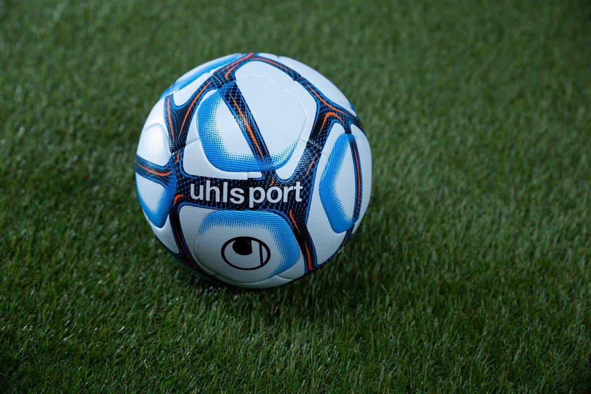 🇫🇷 LIGUE 2 BKT - J03  • 20:45 - Toulouse 0:0 Sochaux  #⃣ #Ligue2BKT | #TFCFCSM https://t.co/IJozWLEe2R