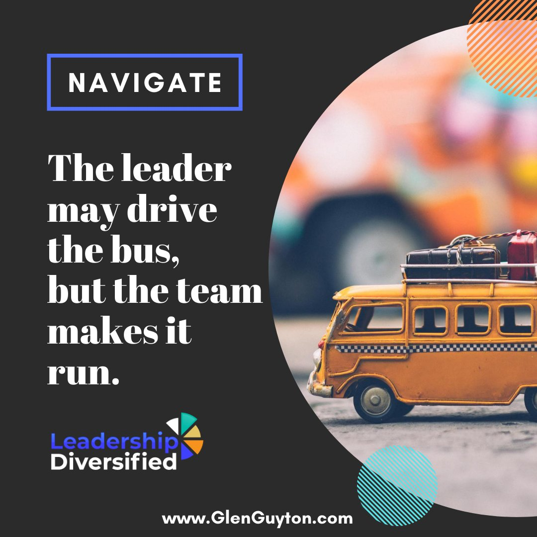 #leadershiptraining #inclusiveleadership #diversityandinclusion #culturalcompetence #diversityintheworkplace #workplaceculture #dei #leadershipcoaching  #diversitygoals https://t.co/UGEO1pB4Ad
