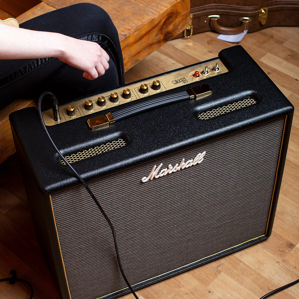 Available in 20 and 50 Watts, the Origin series gives you all the power you'll need with modern amp features 👌  Discover the Origin series: https://t.co/dEtSOEU1xP  #liveformusic https://t.co/1fLUHxRVbG