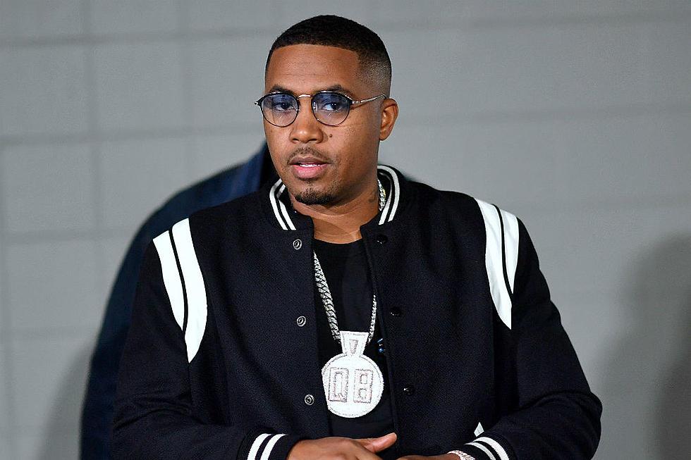 Happy Birthday to legendary rapper