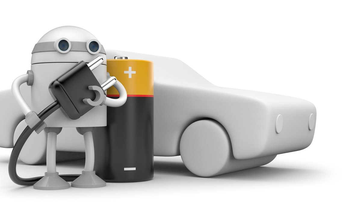Use the power of premium,brandable & keyword #domainnames  SmartbikeBattery.com-  EVBattery360.com- EVBatteries360.com-  #EV #ElectricVehicles #electricmobility #batteries #BatteryStorage #smartbike #DomainNameForSale @EpikDotCom #onlinestore #OnlineMarketing #marketing #branding https://t.co/xBtjurvLp2