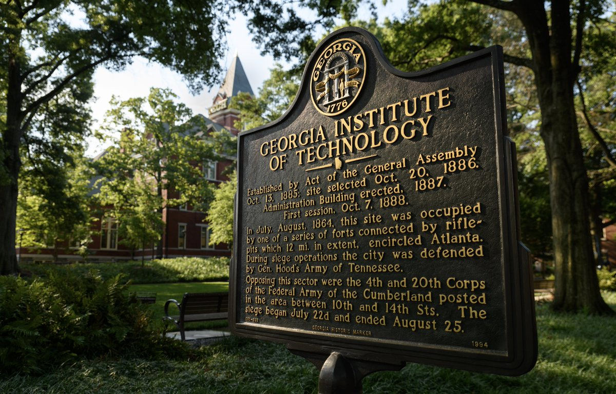 Georgia Tech On Twitter Georgia Tech 2021 Rankings By Usnews 1 Civil Engineering 1 Industrial Systems Engineering All Engineering Programs In Top 5 1 In For Cybersecurity Top 5 In First Ever