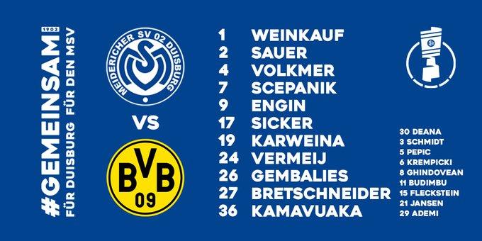 DFB-Pokal 20/21 - German Cup Eh5K70nXYAA94-w?format=jpg&name=small